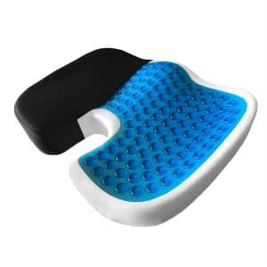 Orthopedic Gel Seat Cushions