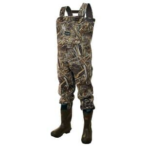 Frogg Toggs Chest Wader