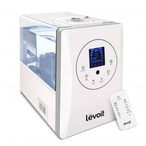 LEVOIT Humidifiers 6L