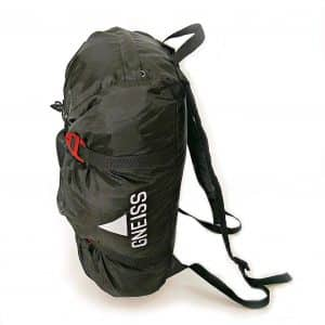 GNEISS Rock Climbing Rope Bags