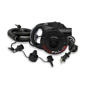 Intex Quick45 Fill Electric Pump