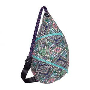 Slope Rope Bags
