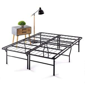 Best Price Full Bed Frame