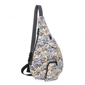 UBAGEST Rope Bags Sling
