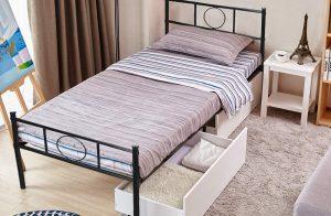 Cheap bed frames