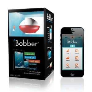 ReelSonar Bluetooth Wireless Smart Fish Finder
