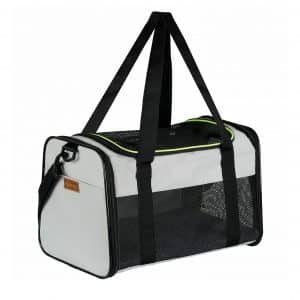 Akinerri Airline Approved Pet Carriers