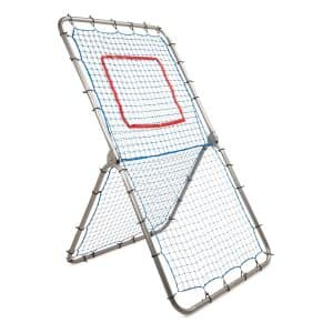Champion Deluxe Pitch Return Net