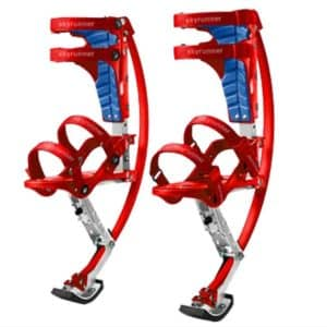 Skyrunner-Iconiciris Store Kids Kangaroo Jumping Stilts