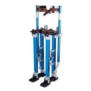 Yescom Drywall Aluminum Stilts