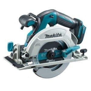Makita XSH03Z 18V LXT Compact Circular Saw