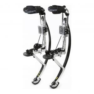 Air-Trekkers Adult Model Jumping Stilts