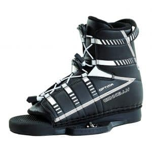 CWB Optima Wakeboard Boot