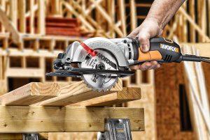 compact circular saws