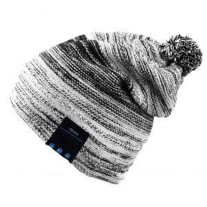 Mydeal Bluetooth Beanie Hat