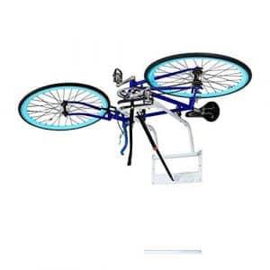 Zero Gravity Racks Zero Gravity Bike Rack