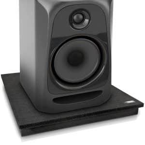 Pyle Noise Isolation Platform for Studio Monitor