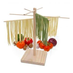 Bellemain Pasta Drying Rack