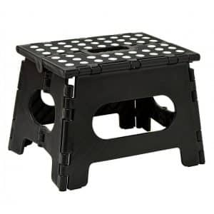 Stupendous Top 10 Best Folding Step Stool For Kids In 2019 Reviews Andrewgaddart Wooden Chair Designs For Living Room Andrewgaddartcom