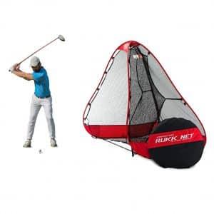 Rukket Golf Net