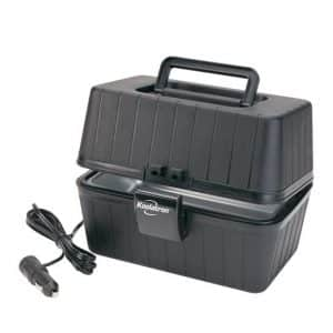 Koolatron LBS-01 Lunch Box Stove