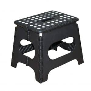 Top 10 Best Folding Step Stool For Kids In 2019 Reviews