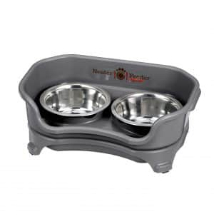 Neater Feeder Express and Variations – Pet Feeders