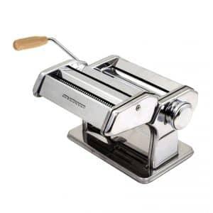 Ovente Pasta Maker