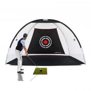 Galileo Golf Practice Nets