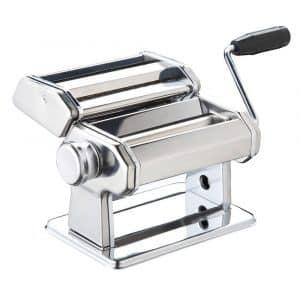 Meglio AEPM01 Pasta Maker