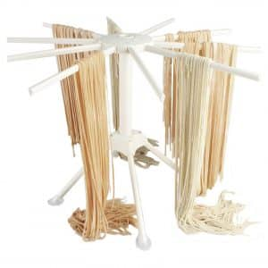 Hin Plus Pasta Drying Rack