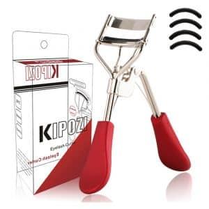 KIPOZI Eyelash Curler