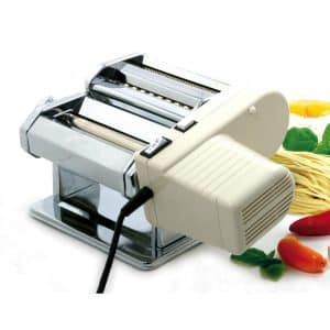 Pasta Machine Motor from Norpro