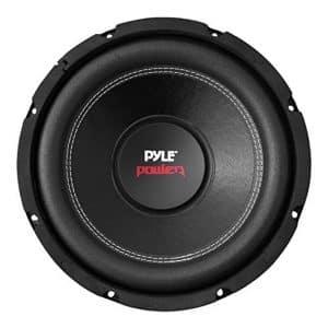 """10"""" Car Audio Speaker Subwoofer"""