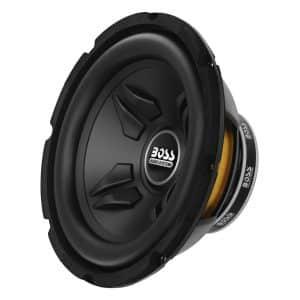 Boss Audio CXX10 800 Watt Car Subwoofer