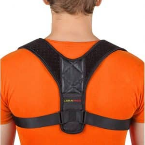New 2019 Posture Corrector for Women and Men