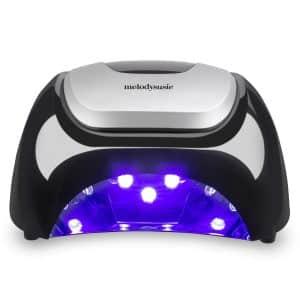 MelodySusie LED Nail Lamp