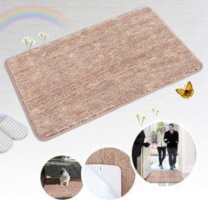 Refetone Indoor Door mat