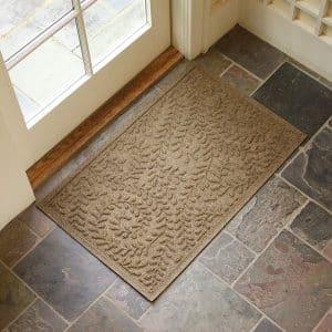 Waterhog Indoor Doormat by Bungalow