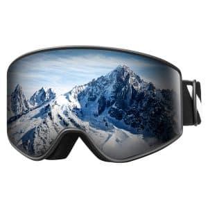 VELAZZIO Ski Goggles, Snowboard Goggles