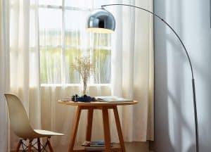 Floor Lamp Bases