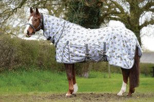 fly sheets for horses