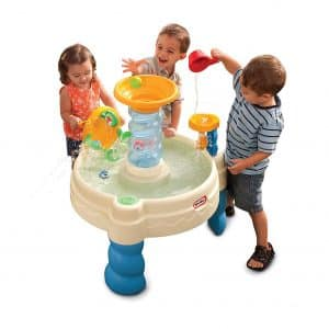 Little Tikes Water Play Table