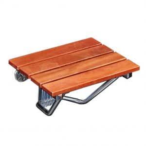 Folding Shower Bench Seat