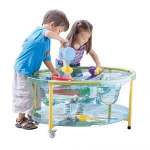 Weplay Sand and Water Table