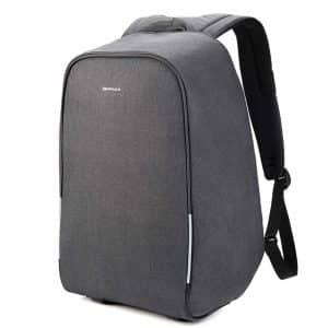 KOPACK 17 inch Waterproof Laptop Backpack