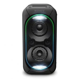 Sony GTKXB60/B Bluetooth Speaker
