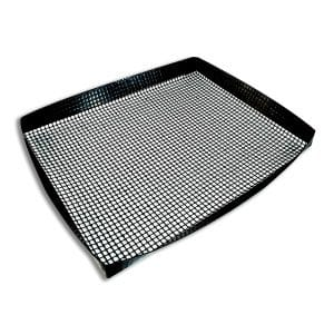 Cooks Innovations Nonstick Crisper Tray