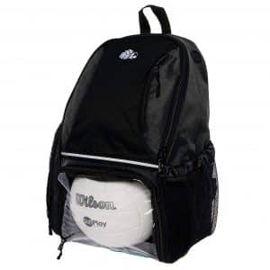 LISH Volleyball Backpack