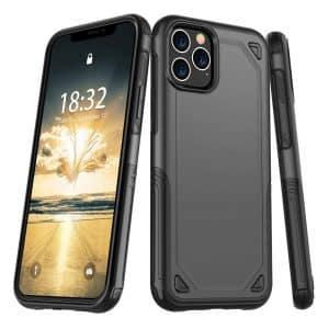 Potalux iPhone 11 Pro Case